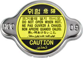 Крышка радиатора Hyundai / Kia 2533017000