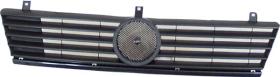 Решетки радиатора FPS FP3541990