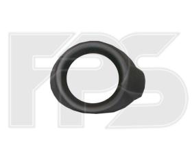 Рамка основной фары FPS FP2813916