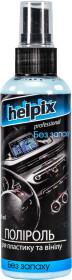 Полироль для салона Helpix Professional 100 мл