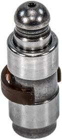 Толкатель клапана INA 420 0086 10