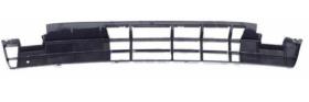 Решетки радиатора FPS FP9537995