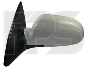 Наружное зеркало FPS FP1704M01