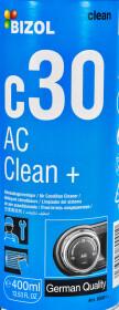 Очиститель кондиционера Bizol AC Clean+ c30 пена
