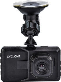 Видеорегистратор Cyclone DVA-03