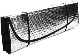 Солнцезащитная шторка Atelie 951601 130х60 экран