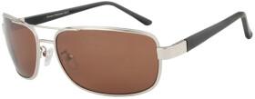 Автомобильные очки для дневного вождения Autoenjoy Premium K01 прямоугольные