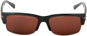 Автомобильные очки для дневного вождения Autoenjoy Premium K02 прямоугольные