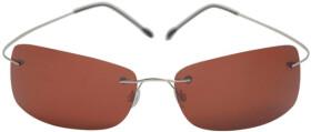 Автомобильные очки для дневного вождения Autoenjoy Premium L01 прямоугольные