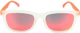 """Автомобильные очки для дневного вождения Autoenjoy Premium R01TMRED """"Wayferer"""""""