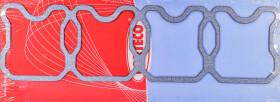 Прокладка клапанной крышки Corteco 423841P