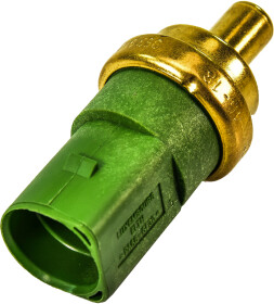 Датчик температуры охлаждающей жидкости VAG 059919501A