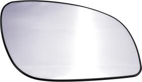 Стекло наружного зеркала BLIC 6102-02-1232222P