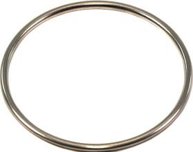 Прокладка приемной трубы Bosal 256-436