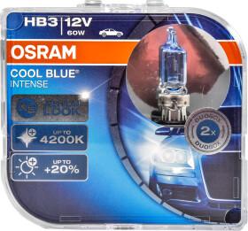 Лампа дальнего света Osram 9005CBIHCB