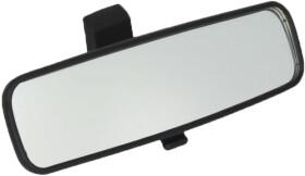 Внутреннее зеркало BLIC 7001031200400P