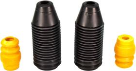 Комплект (пыльники + отбойники) Sachs 900 177
