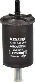 Топливный фильтр Renault / Dacia 7700845961