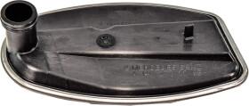 Фильтр АКПП Mercedes-Benz / Smart A1402770095
