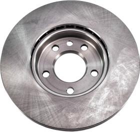 Тормозной диск на транспортер т5 роликовые конвейеры принцип работы