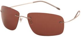Автомобильные очки для дневного вождения Autoenjoy Premium L02 прямоугольные