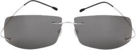 Автомобильные очки для дневного вождения Autoenjoy Premium L022GWOW прямоугольные