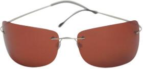 Автомобильные очки для дневного вождения Autoenjoy Premium L04 прямоугольные