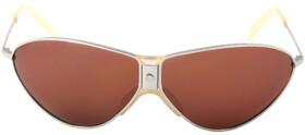 """Автомобильные очки для дневного вождения Autoenjoy Premium A03 """"Oversized"""""""