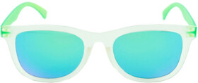 """Автомобильные очки для дневного вождения Autoenjoy Premium R02TMGREEN """"Wayferer"""""""