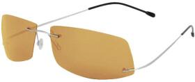 Автомобильные очки для дневного вождения Autoenjoy Profi L022SOKOLWOW спорт