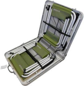 Набор мебели для пикника Ranger TA 21407+FS21124 RA1102