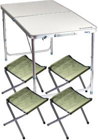 Набор мебели для пикника Ranger ST 401 RA1106