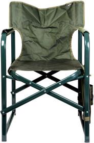 Кресло складное Ranger Гранд RA2236