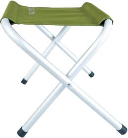 Набор мебели для пикника Ranger ST 402 RA1107