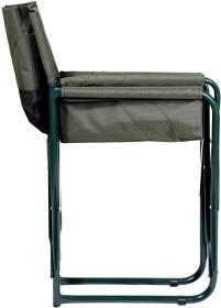 Кресло складное Ranger Giant RA2232