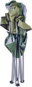 Кресло складное Ranger SL 750 RA2202
