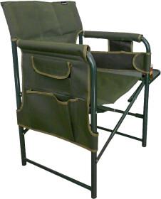 Кресло складное Ranger Guard RA2207