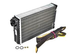 Радиатор печки Ava Quality Cooling OLA6116