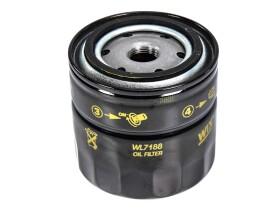 Масляный фильтр Wix Filters WL7188