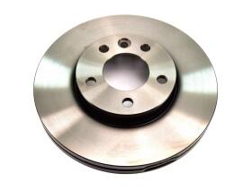 Тормозной диск на фольксваген транспортер разболтовка колес транспортер т4