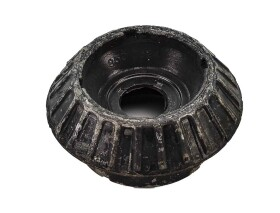 Опора амортизатора Parts-Mall PXCNC-003F