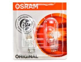 Лампа указателя поворотов Osram 921-02B