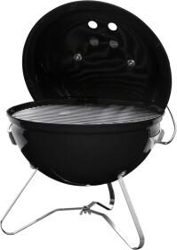 Гриль Weber Smokey Joe Premium 1121004