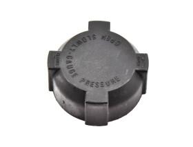 Крышка бачка охлаждающей жидкости BGA CC3027