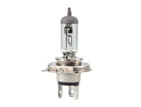 Лампа дальнего света Neolux N472