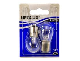 Лампа указателя поворотов Neolux N380-02B