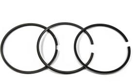 Комплект поршневых колец Goetze 08-110100-00