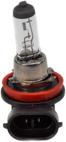 Лампа дальнего света Bosch 1 987 302 806