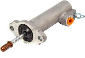Рабочий цилиндр сцепления фольксваген транспортер т3 характеристика навозоуборочного транспортера тсн 160