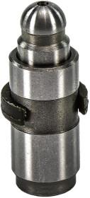 Толкатель клапана Freccia PI 06-0008